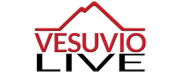 VesuvioLive