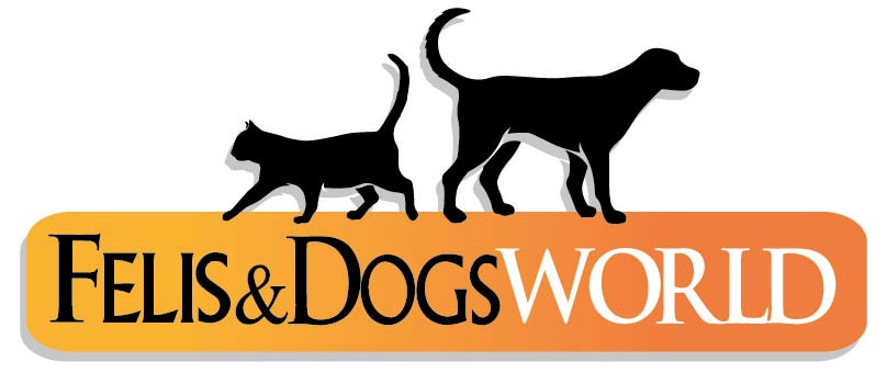 Felis&DogsWorld