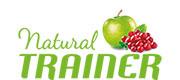 Naturaltrainer